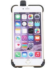 SH držák do mřížky ventilace pro Apple iPhone 6 Plus/6S Plus