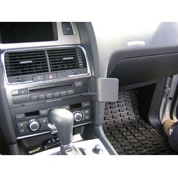Brodit ProClip montážní konzole pro Audi Q7 06-15, na střed vpravo