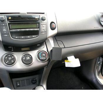 Brodit ProClip montážní konzole pro Toyota RAV 4 06-12 For USA