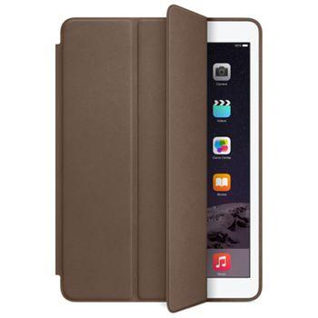 Apple iPad Air 2 Smart Case, světle hnědá