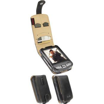 Krusell pouzdro Orbit - HP iPaq hx2100/24x0/27x0