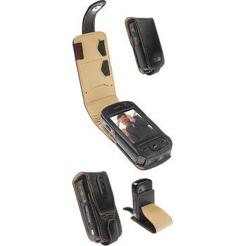 Krusell pouzdro Orbit - HTC P3600/HTC Trinity