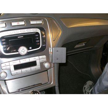 Brodit ProClip montážní konzole pro Ford Mondeo 08-14, na střed vpravo