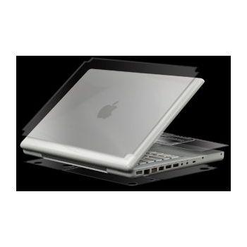 InvisibleSHIELD Apple MacBook 2 (celé tělo)
