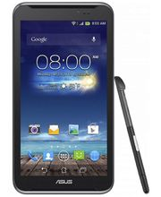 ASUS Fonepad Note FHD6 ME560CG, černý