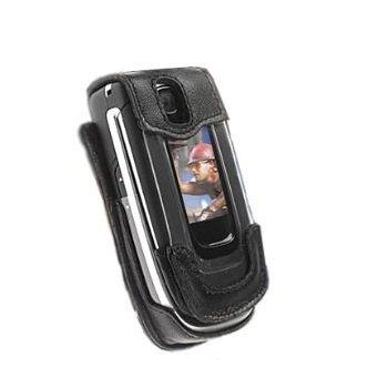 Krusell pouzdro Elastic - Nokia 6126/6131/6133