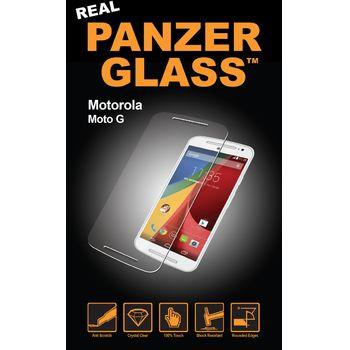 PanzerGlass ochranné sklo pro Motorola Moto G 14