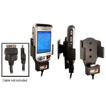 Brodit držák pasivní pro E-ten/Eten M500/M600 - pro použití s originálním kabelem