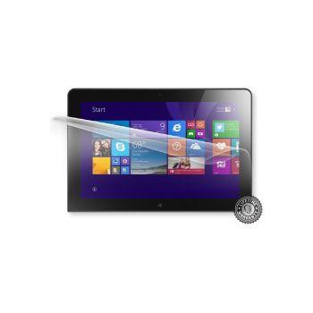 Fólie ScreenShield pro Lenovo ThinkPad Tablet 10, displej