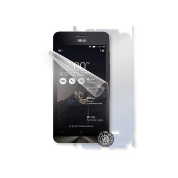 Fólie ScreenShield pro Asus Zenfone 5, celé tělo