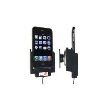 Brodit držák pasivní pro Apple iPhone 3G a 3GS – pro kabely Parrot serie MKi