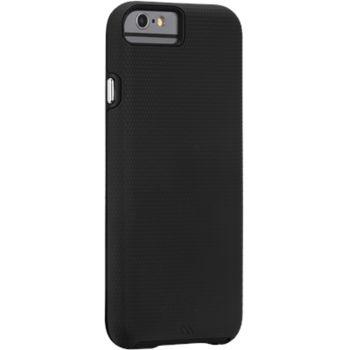 Case Mate ochranné pouzdro Tough pro Apple iPhone 6, černá