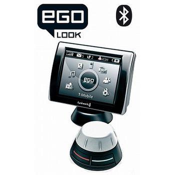 EGO Look - bazarové zboží