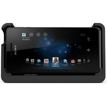 Sony DK25 Smart Charging Dock pro Xperia V