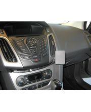 Brodit ProClip montážní konzole pro Ford Focus 11-14, na střed vpravo