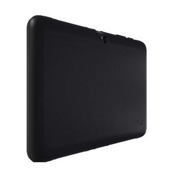 Otterbox ochranné pouzdro Defender Series pro Samsung Galaxy Tab 2 10.1, černé