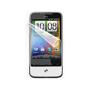 Fólie ScreenShield HTC Legend - displej
