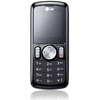 LG GB 102 Black