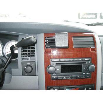 Brodit ProClip montážní konzole pro Dodge Durango 04-10, na střed