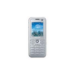 Samsung J208