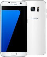 Samsung Galaxy S7 G935 Edge 32GB bílá