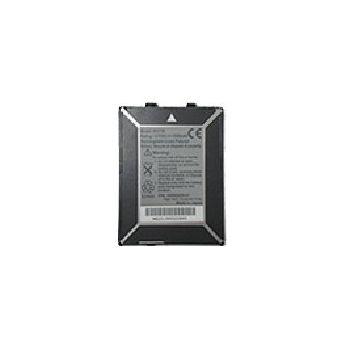 Baterie HP iPAQ 5450/5550 (1500mAh)
