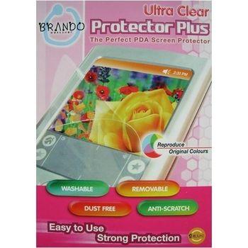 Fólie Brando - Asus Eee PC1000