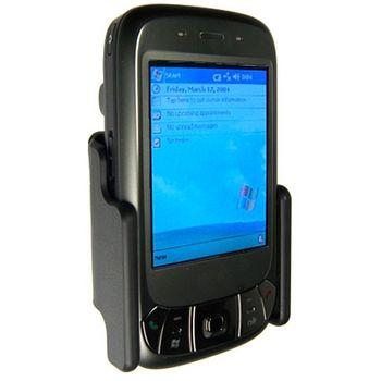 Brodit držák do auta pro HTC P4350 Herald bez nabíjení