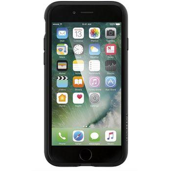 Spigen ochranný kryt Slim Armor CS pro iPhone 7, černá