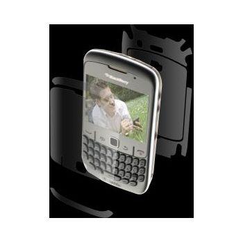 invisibleSHIELD pro BlackBerry 8520 Gemini - celé tělo