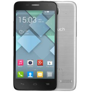 Alcatel One Touch 6012D Idol mini