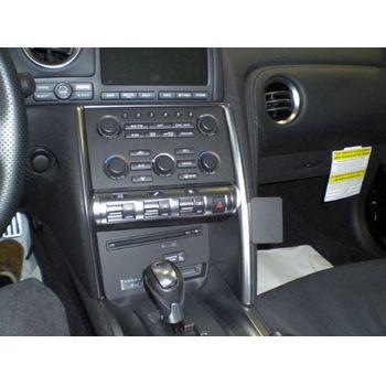 Brodit ProClip montážní konzole pro Nissan GTR 09-16, na střed