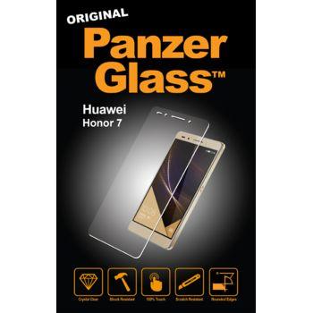 PanzerGlass ochranné sklo pro Huawei Honor 7