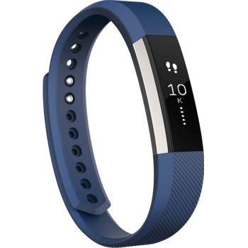 Fitbit Alta L, modrá