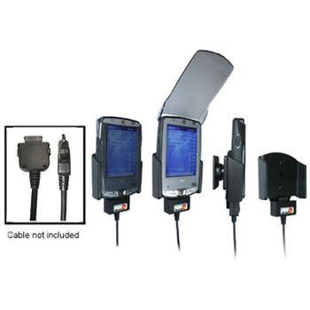 Brodit držák pasivní pro originální kabel - HP iPAQ hx2100/2400/2700