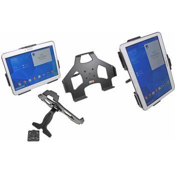 Brodit Multistand stojánek / držák do ruky / na zeď na Samsung Galaxy Tab 4 10.1 SM-T530