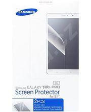 "Samsung ochranná fólie na displej ET-FT320CT pro Tab PRO (8.4"") (T320), čirá"