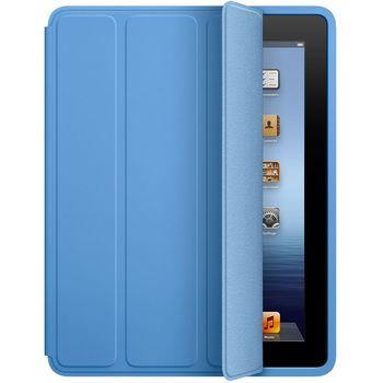 Apple iPad Smart Case Blue MD458ZM/A