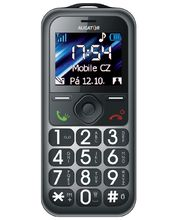 Aligator A360 senior - mobilní telefon pro seniory