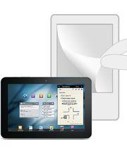 Fólie Brando - Samsung Galaxy Tab 8.9