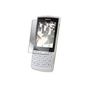 Fólie InvisibleSHIELD Nokia X3-02 (displej)