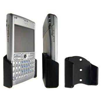 Brodit držák do auta pro Nokia E61 bez nabíjení
