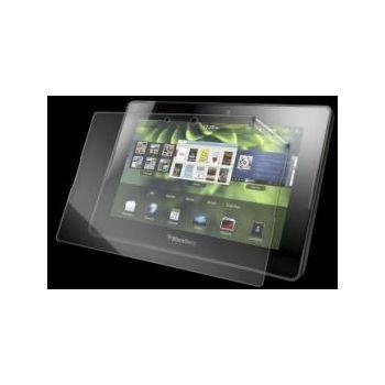 invisibleSHIELD pro BlackBerry Playbook - přední část