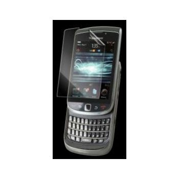 invisibleSHIELD pro BlackBerry Torch 9800 - displej