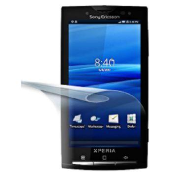Fólie ScreenShield Sony Ericsson Xperia X10 - displej