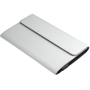 """ASUS Epad VersaSleeve pro 7"""" tablety Nexus 7/ME172/ME371 - bílá"""