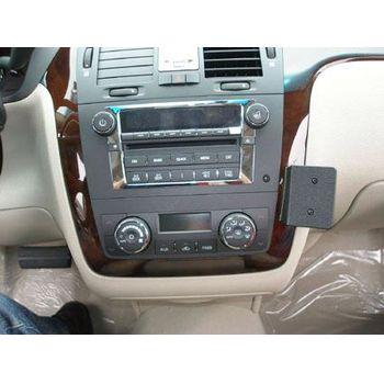 Brodit ProClip montážní konzole pro Cadillac DTS 06-11