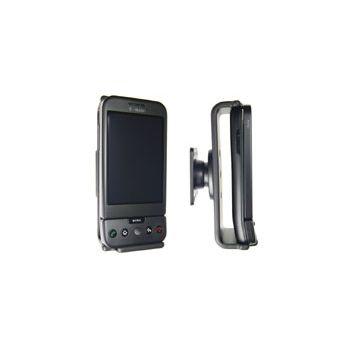 Brodit držák do auta pro HTC G1, T-Mobile G1 bez nabíjení