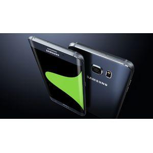 Samsung Galaxy S6 edge+  G928F