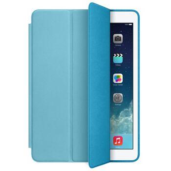 Apple iPad Air Smart Case, modrá